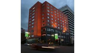 167 Macquarie Street Hobart TAS 7000