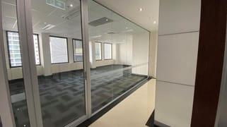 Suite 11/251 Adelaide Terrace Perth WA 6000