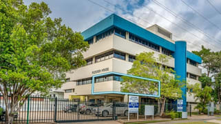 2/3-5 Upward Street Cairns City QLD 4870