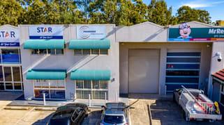 2/11 Dan Street Capalaba QLD 4157