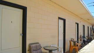 4 Old Mica Creek Road Mount Isa QLD 4825