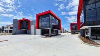 2/300 Lavarack Avenue Pinkenba QLD 4008