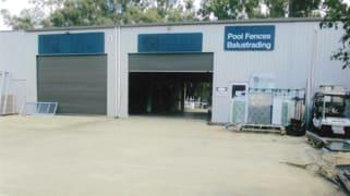 3/19 Carlo Drive Cannonvale QLD 4802