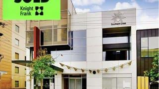 70 Park Street South Melbourne VIC 3205