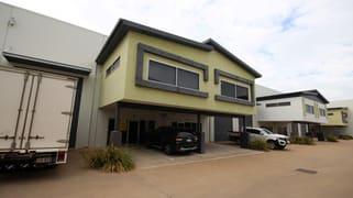 Unit 5, 585 Ingham Road Mount St John QLD 4818