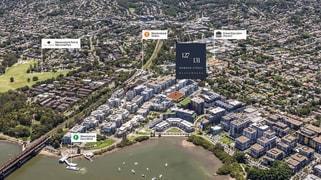 127-131 Bowden Street Meadowbank NSW 2114