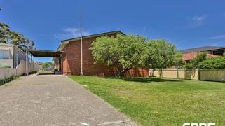 1092 Canterbury Road Roselands NSW 2196