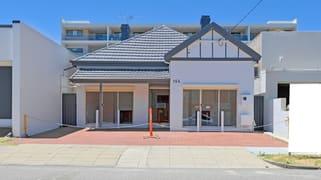 164 Edward Street Perth WA 6000