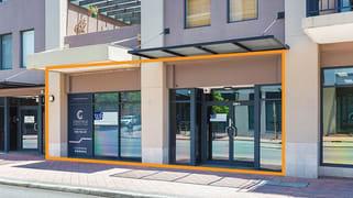 102/1 Station Street Subiaco WA 6008