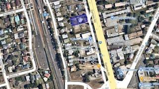 536 Gympie Road Strathpine QLD 4500