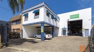 Warehouse/4 Bridge Street Rydalmere NSW 2116