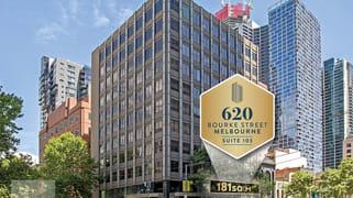 Suite 103, 620 Bourke Street Melbourne VIC 3000
