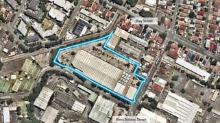 383-387 West Botany Street Rockdale NSW 2216