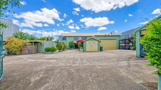 38 Franklin Street Rocklea QLD 4106