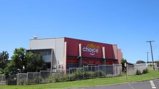 1/1 Industrial  Road Unanderra NSW 2526
