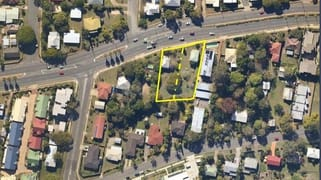 110 - 112 King Street Caboolture QLD 4510