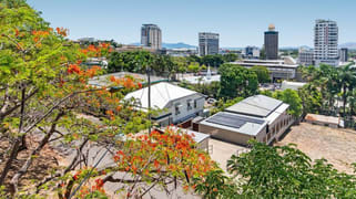 34-36 Hale Street Townsville City QLD 4810
