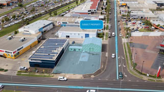 182 - 184 Herries Street Toowoomba City QLD 4350