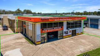 5 & 6/11 Leanne Crescent Lawnton QLD 4501