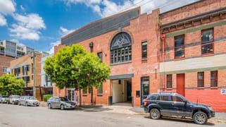 29 Helen Street Teneriffe QLD 4005
