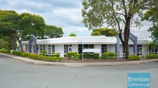 Suite 5/32 Dixon St Strathpine QLD 4500