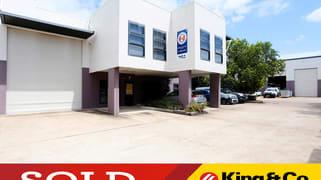 7/16-18 Riverland Drive Loganholme QLD 4129