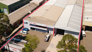 180 Carrington Street Revesby NSW 2212