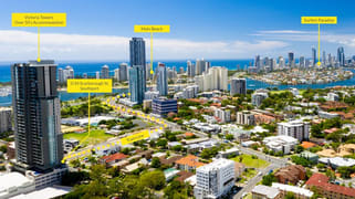 3/34 Scarborough Street Southport QLD 4215