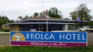 2 Brolga Place Coleambally NSW 2707