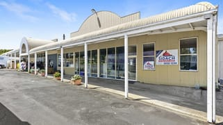 16-38 Princes Highway Colac East VIC 3250