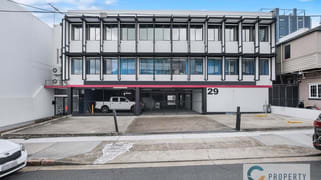 29 Amelia Street Fortitude Valley QLD 4006