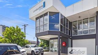 1/36 Hampton Street East Brisbane QLD 4169