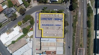 144-154 Haughton Road Oakleigh VIC 3166