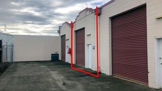 12-14 Doyle Street Bungalow QLD 4870