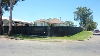 28-30 Loftus Street Riverstone NSW 2765