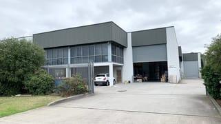 1/17 Pembury  Road Minto NSW 2566