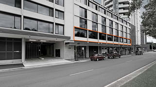 Level 1, Suite 102/470 King Street Newcastle NSW 2300
