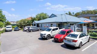 53-55 Glenrowan Drive Harrington Park NSW 2567