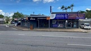 114 Hoare Street Manunda QLD 4870