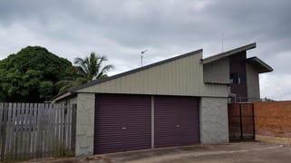 69 Hillyard Street Pialba QLD 4655