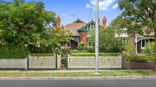 388 Riversdale Road Hawthorn East VIC 3123