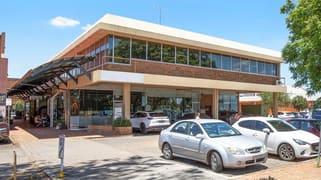 126 John Street Singleton NSW 2330