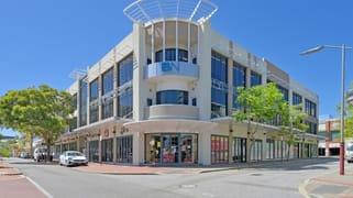 16/139 Newcastle Street Perth WA 6000