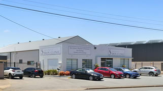 43-45 Benalla Road (corner Lorraine Street) Shepparton VIC 3630