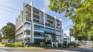 Suite 21/Lv 1 / 111 Colin Street West Perth WA 6005