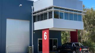 6/210 Queensport Road Murarrie QLD 4172