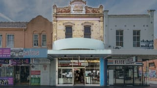99 Nicholson Street Footscray VIC 3011