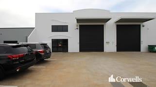 1/(Lot 9)/65 Christensen Road Stapylton QLD 4207