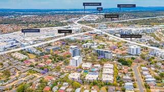 80 Tryon Street Upper Mount Gravatt QLD 4122