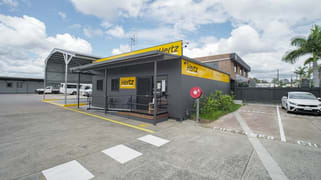 15 Brendan Drive Nerang QLD 4211